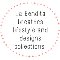 La Bendita breathes lifestyle and design collections